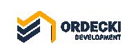 Ordecki Development